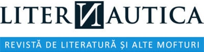 logo liternautica