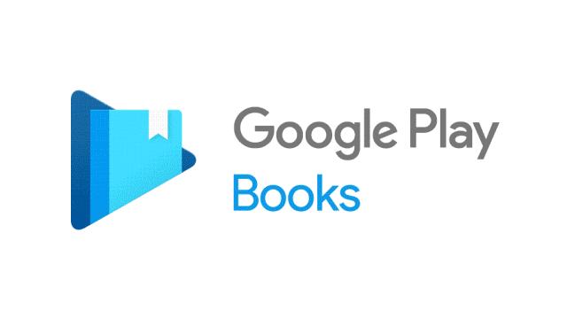 cum sa publici o carte pe google play books