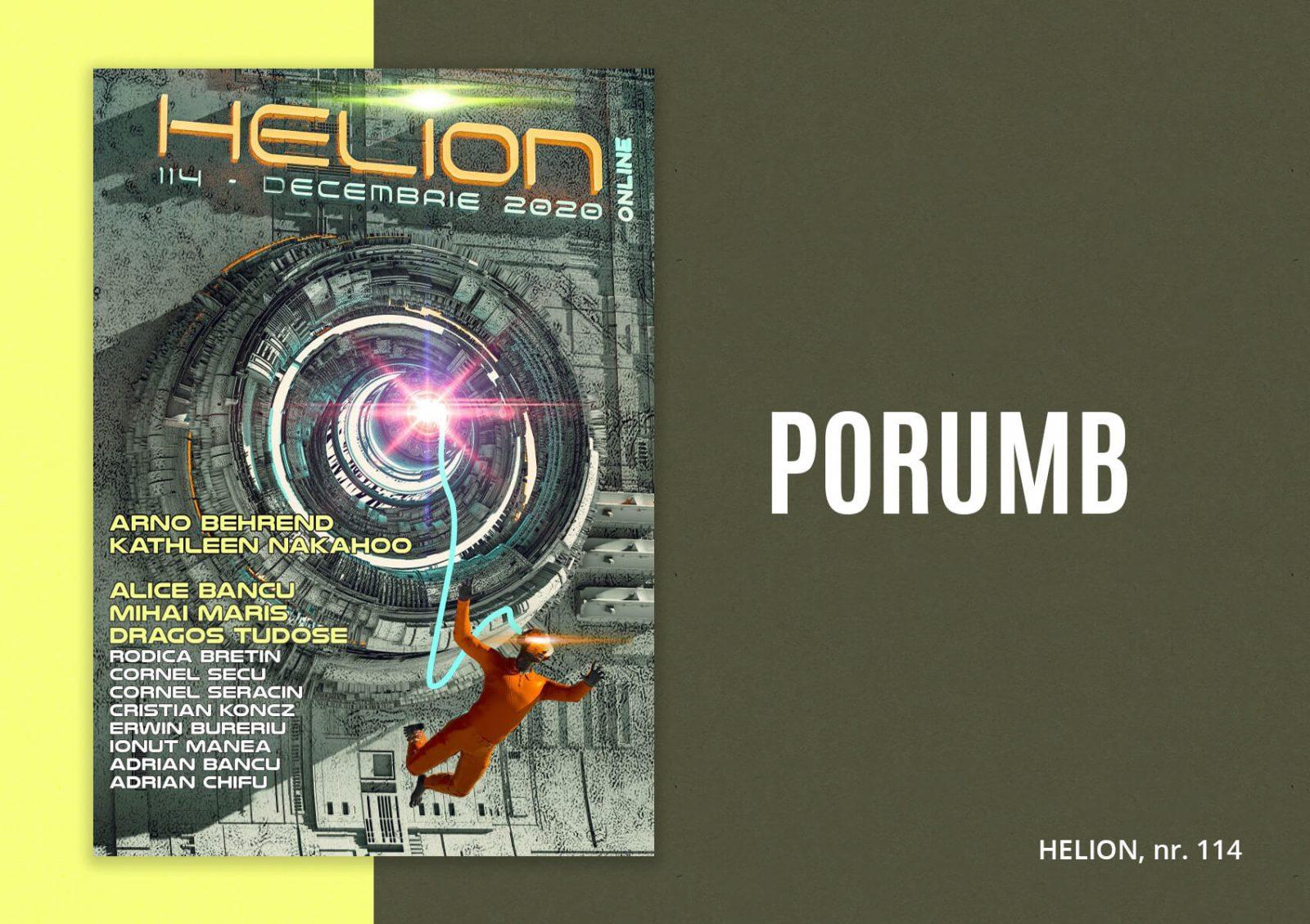 helion 114