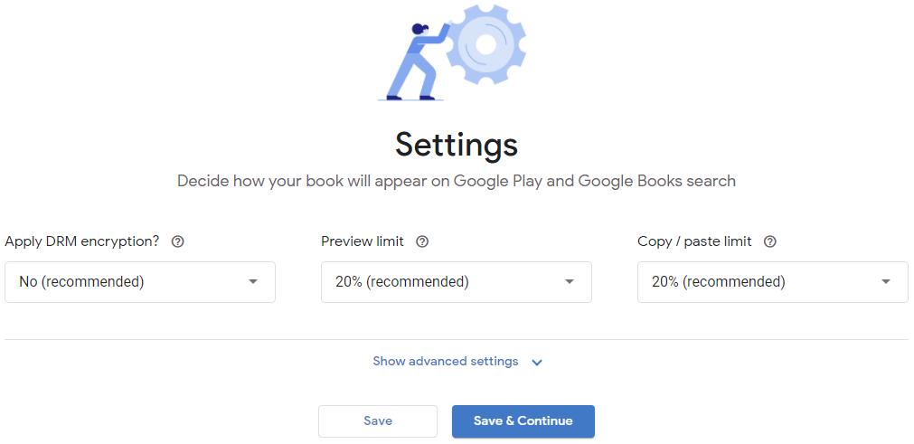 settings-book