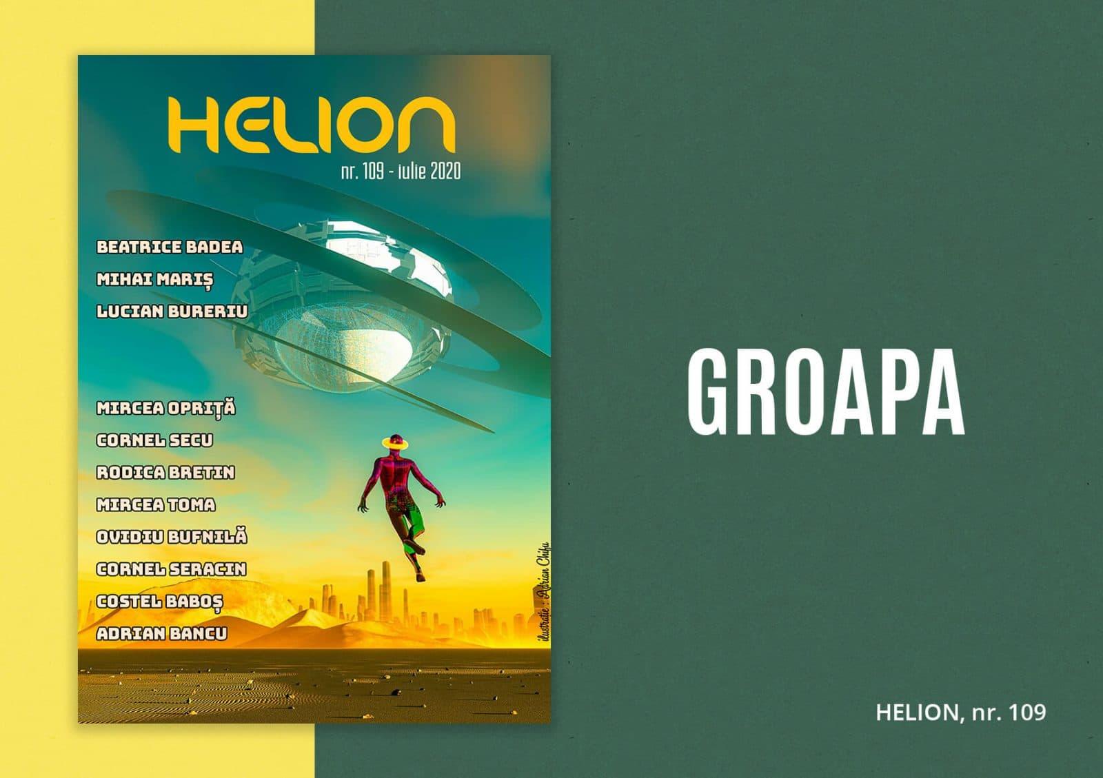 groapa-helion