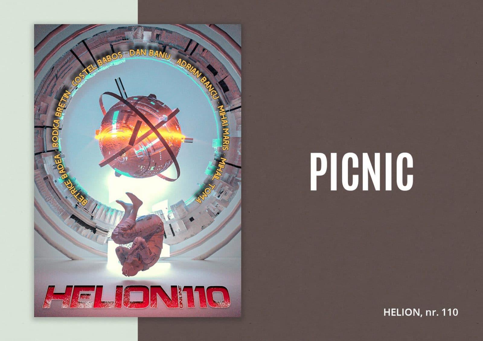 picnic-helion