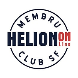 badge helion