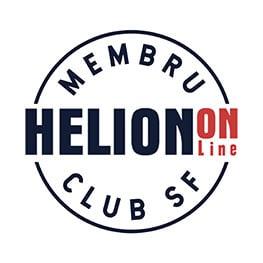 badge helion