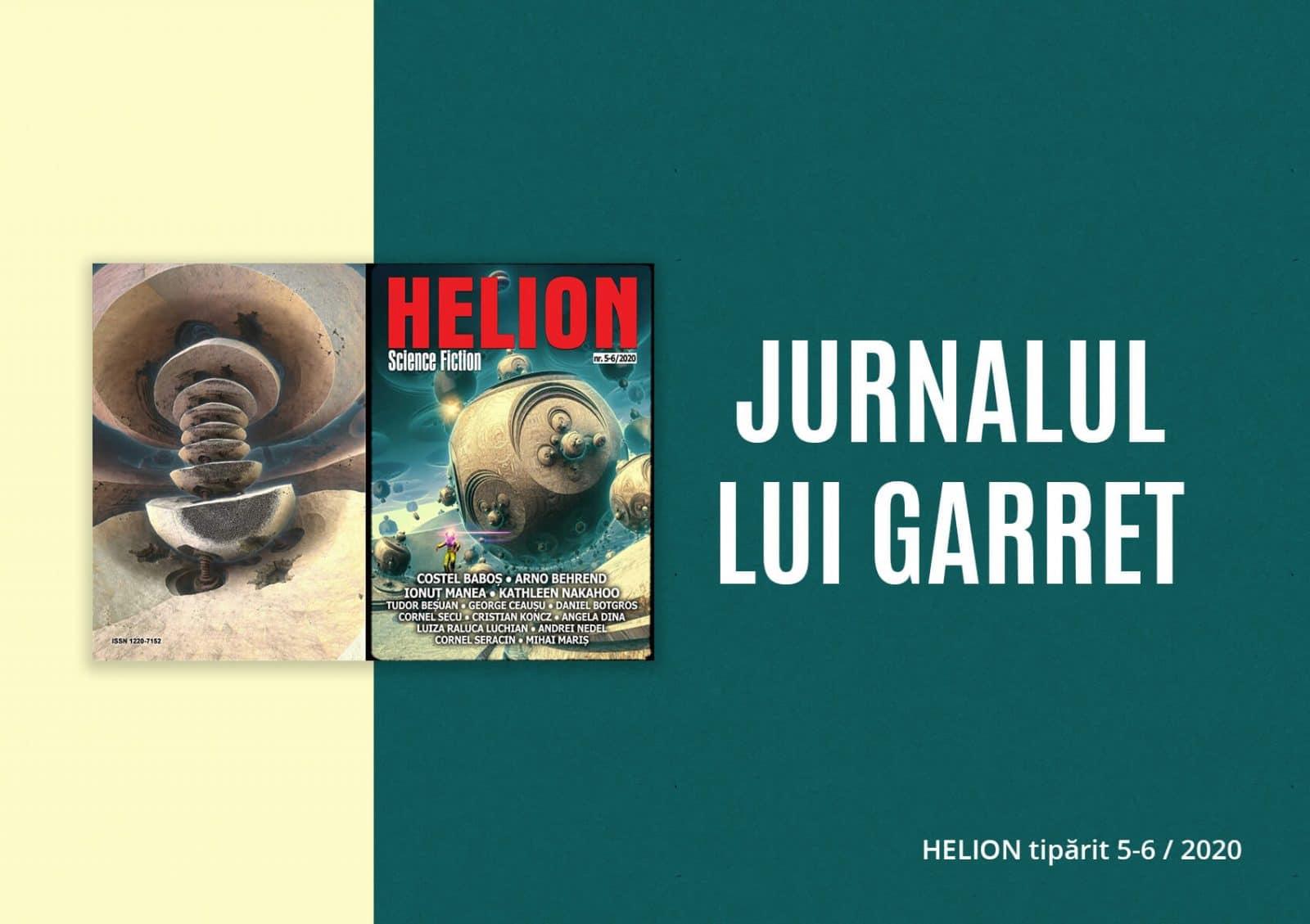 jurnalul-lui-garret-helion