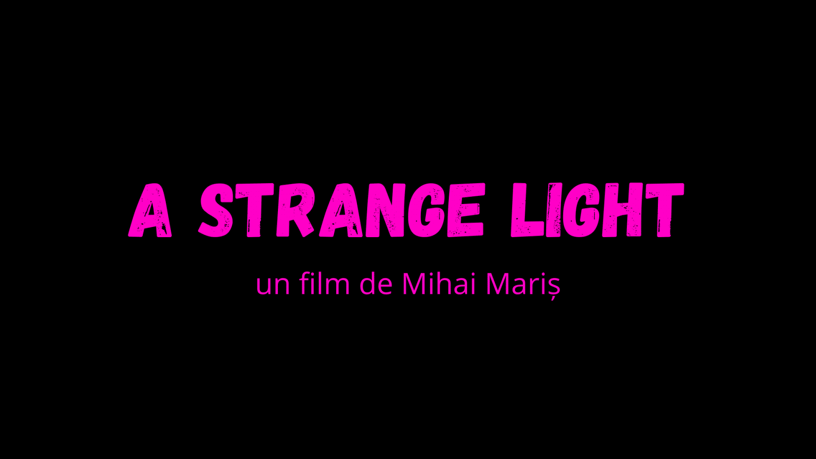 a-strange-light-horror-short