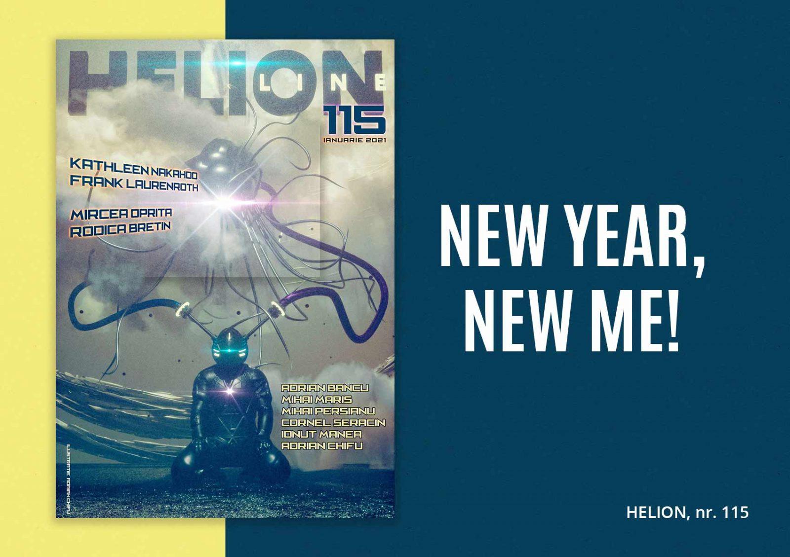 helion_115